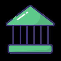 Bank & Insurance