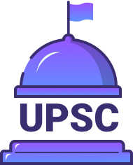 UPSC & State Services