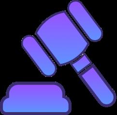 CLAT & Law