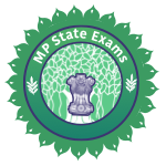 MP State Exams