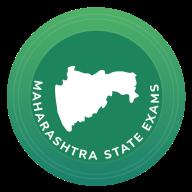 Maharashtra State Exams