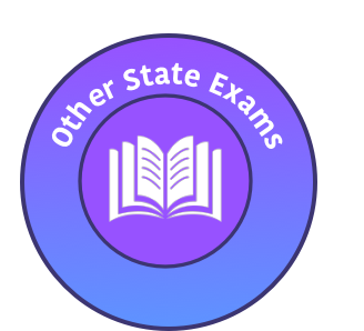 Other State Exams