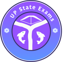 UP State Exams