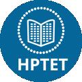 HP TET