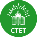 CTET Question Papers 2021/19/18/17/16 in Hindi/English with Answer Key, Download PDF