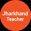Jharkhand Teacher