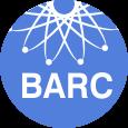 BARC EC