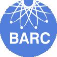 BARC CE