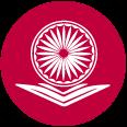 UGC-NET (EC)