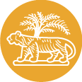 RBI Office Attendant